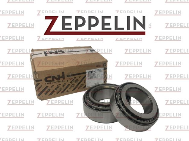 IVECO Stralis Front Axle Inner Wheel Bearing  1905273