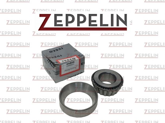 IVECO Daily Differential Bearing 2996025 7181550 7181544