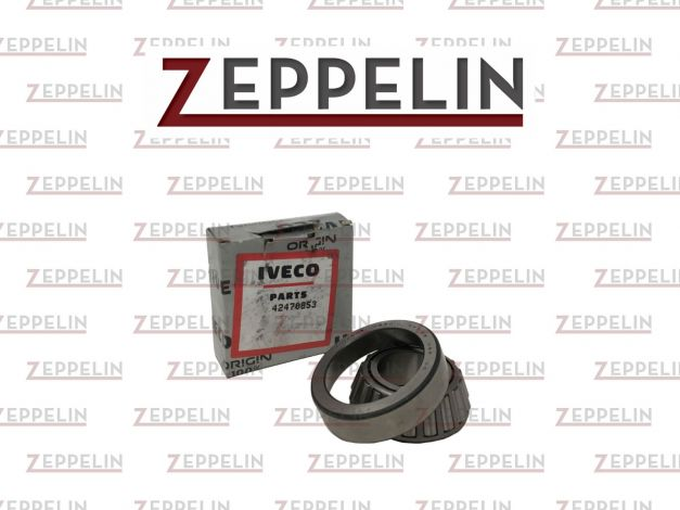 IVECO Daily Differential Bearing 42470853