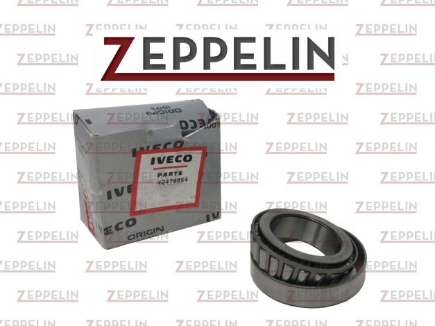 IVECO Daily Front Wheel Bearing 42470854
