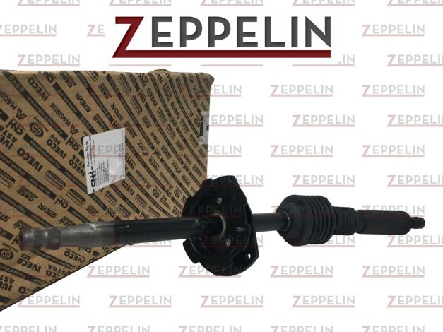 IVECO Daily Steering Spindle 42554510