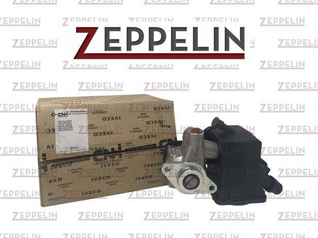 IVECO Eurocargo Hydraulic Steering Pump 4896314 KS01000370