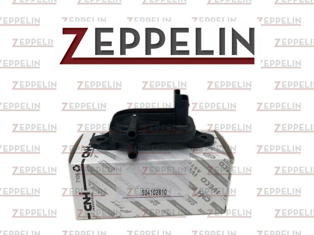 IVECO Daily Exhaust Pressure Sensor 504102810 13627805472 1865A101 1618L