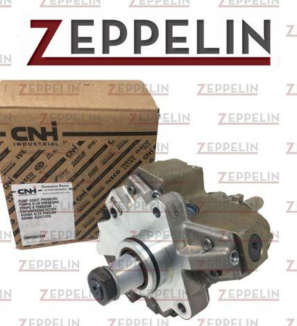 IVECO Tector 75e17 High Pressure Fuel Pump 5801382396 1399464 0445020175