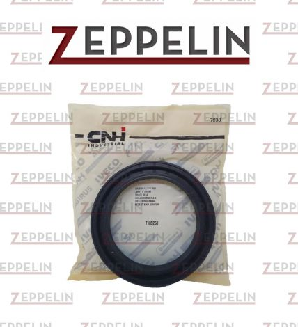 IVECO Eurocargo Daily Shaft Seal 7185250